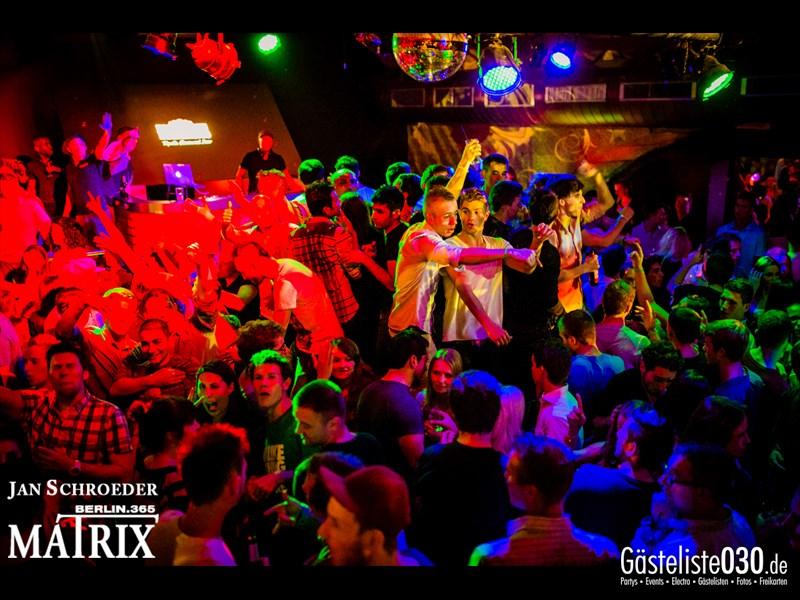 https://www.gaesteliste030.de/Partyfoto #70 Matrix Berlin vom 24.10.2013