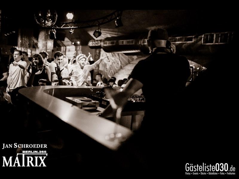 https://www.gaesteliste030.de/Partyfoto #123 Matrix Berlin vom 24.10.2013
