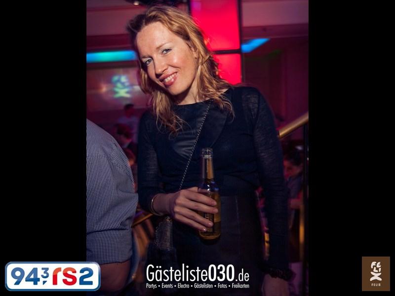 https://www.gaesteliste030.de/Partyfoto #31 Felix Berlin vom 24.10.2013