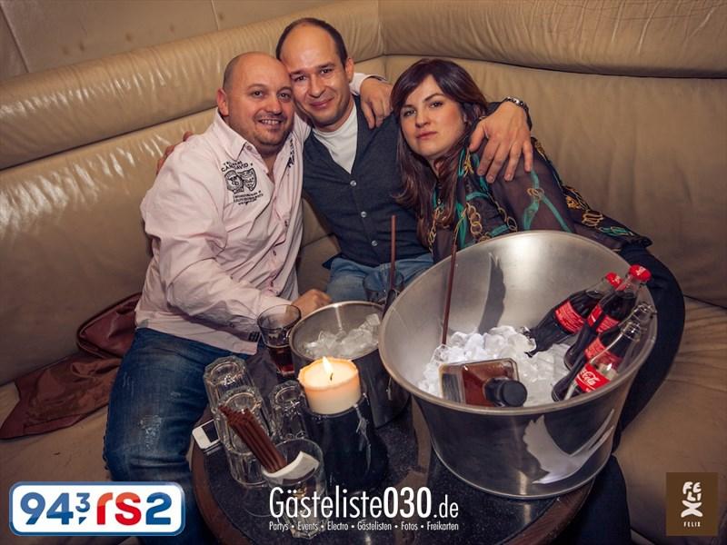 https://www.gaesteliste030.de/Partyfoto #24 Felix Berlin vom 24.10.2013