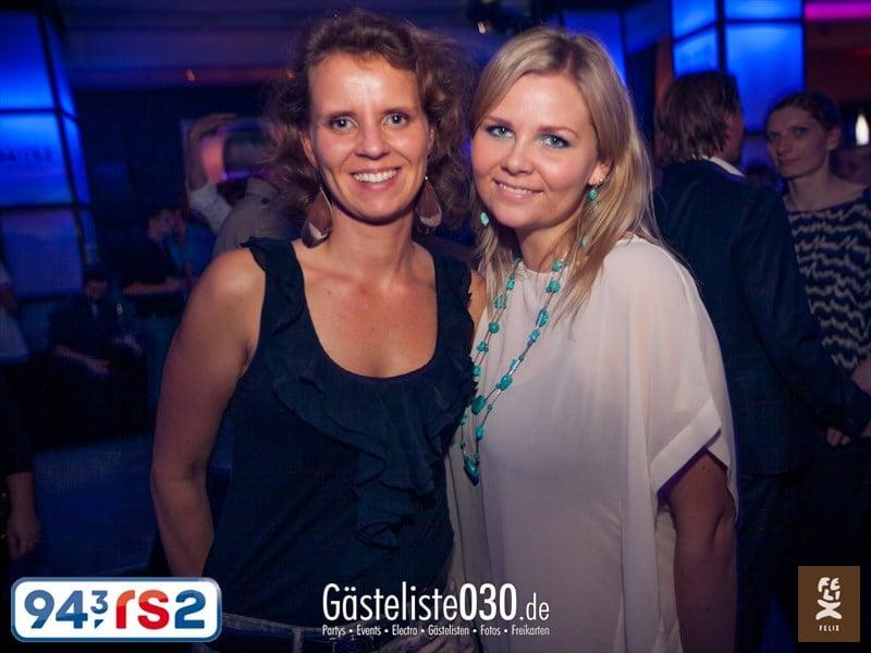 https://www.gaesteliste030.de/Partyfoto #44 Felix Berlin vom 24.10.2013