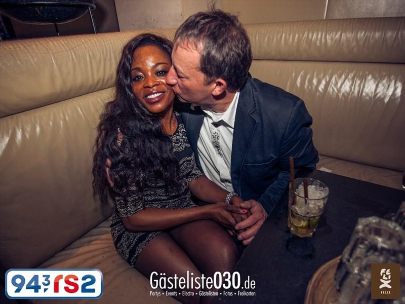 https://www.gaesteliste030.de/Partyfoto #4 Felix Berlin vom 24.10.2013