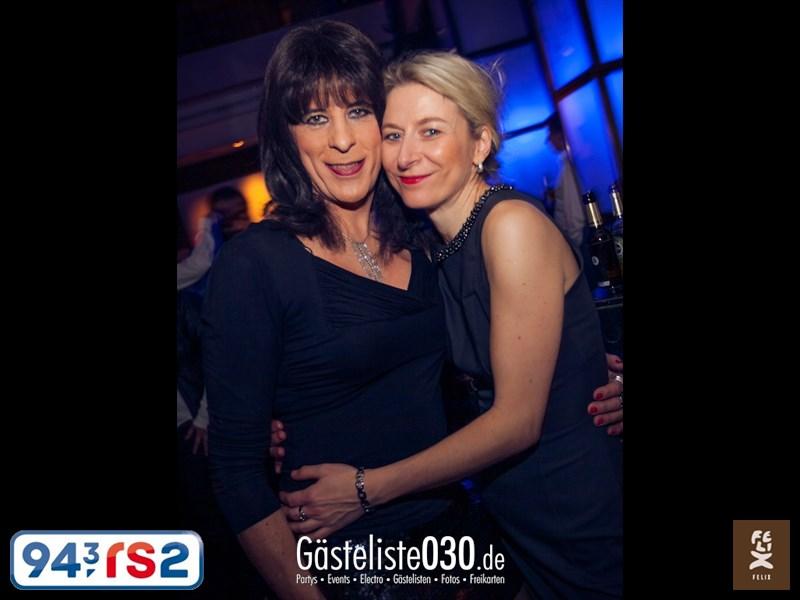 https://www.gaesteliste030.de/Partyfoto #13 Felix Berlin vom 24.10.2013