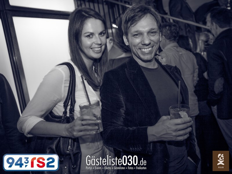 https://www.gaesteliste030.de/Partyfoto #3 Felix Berlin vom 24.10.2013