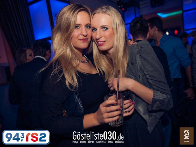 https://www.gaesteliste030.de/Partyfoto #37 Felix Berlin vom 24.10.2013