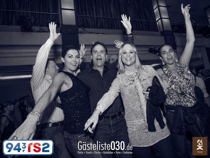 https://www.gaesteliste030.de/Partyfoto #43 Felix Berlin vom 24.10.2013