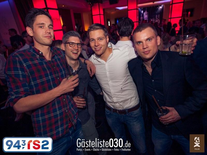 https://www.gaesteliste030.de/Partyfoto #46 Felix Berlin vom 24.10.2013