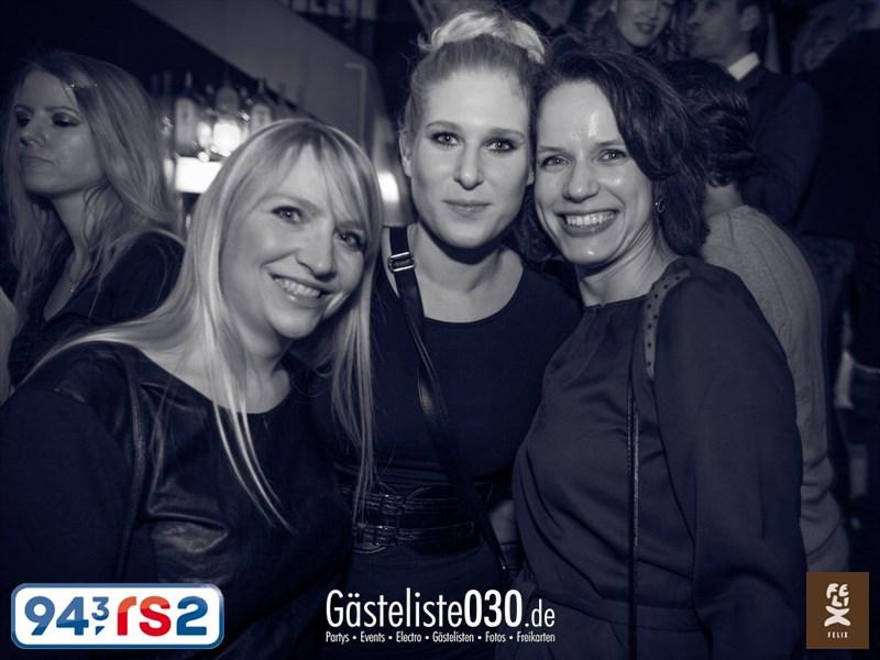 https://www.gaesteliste030.de/Partyfoto #36 Felix Berlin vom 24.10.2013