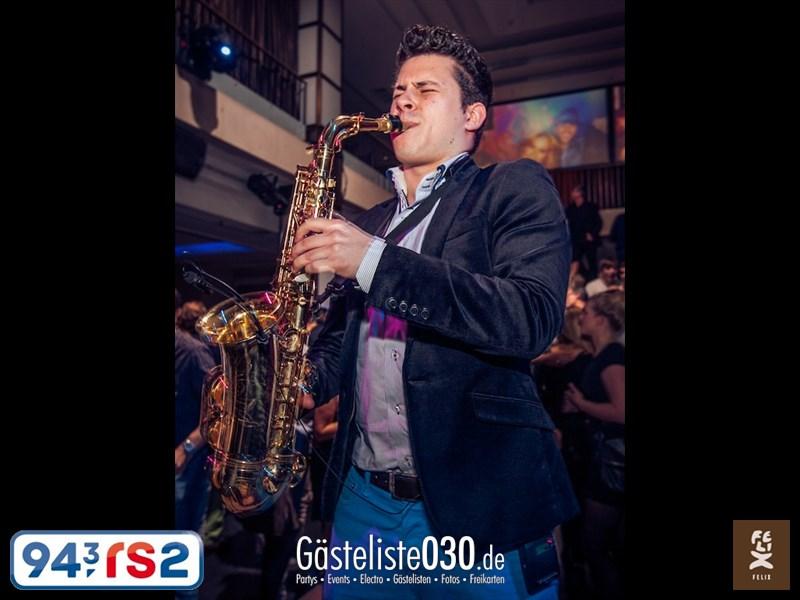 https://www.gaesteliste030.de/Partyfoto #1 Felix Berlin vom 24.10.2013