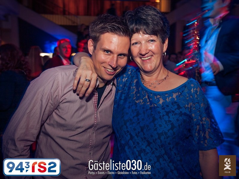 https://www.gaesteliste030.de/Partyfoto #5 Felix Berlin vom 24.10.2013