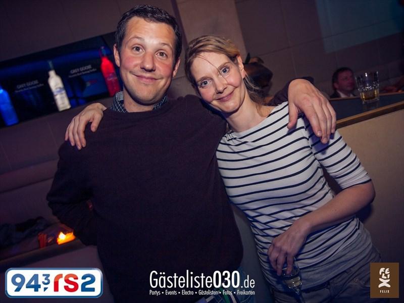 https://www.gaesteliste030.de/Partyfoto #17 Felix Berlin vom 24.10.2013
