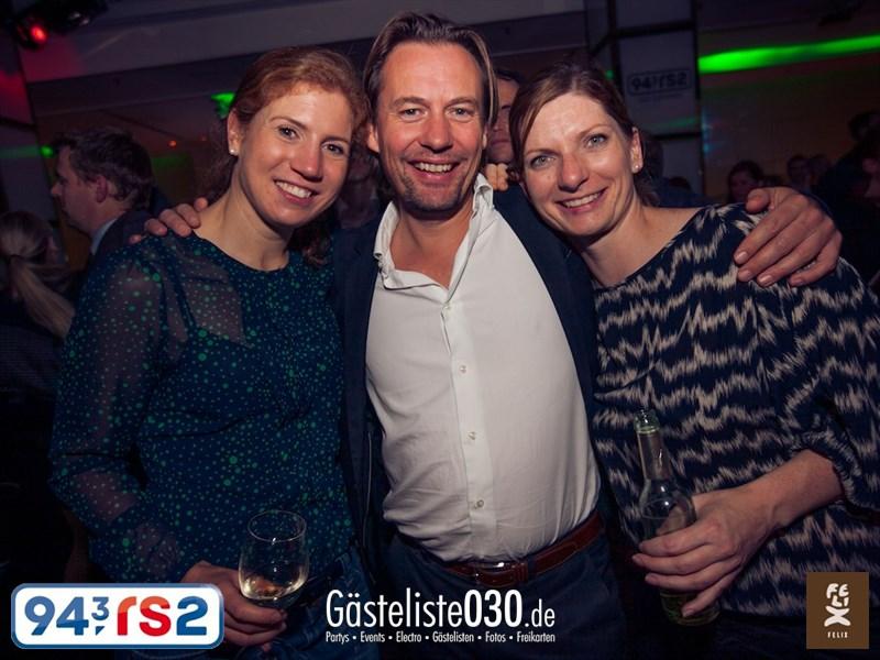 https://www.gaesteliste030.de/Partyfoto #28 Felix Berlin vom 24.10.2013