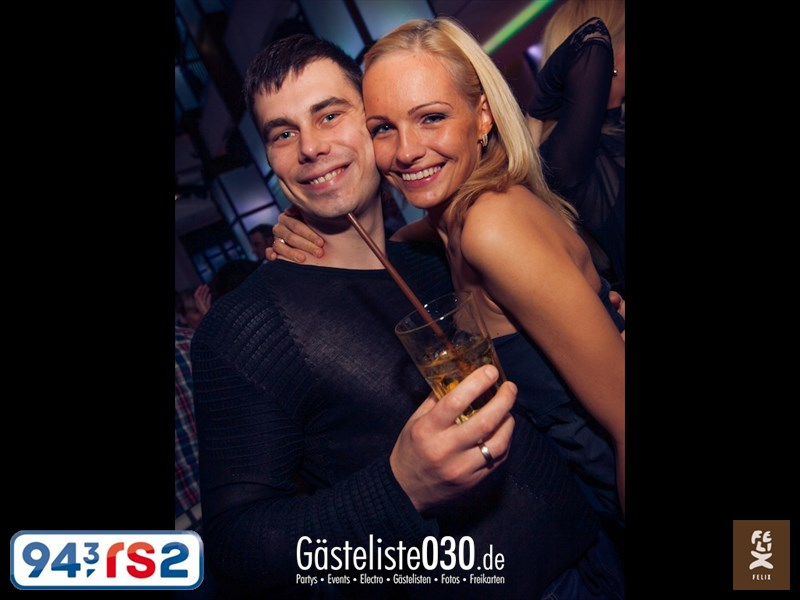 https://www.gaesteliste030.de/Partyfoto #9 Felix Berlin vom 24.10.2013
