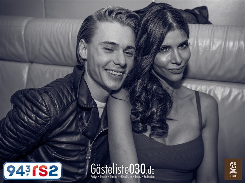 https://www.gaesteliste030.de/Partyfoto #18 Felix Berlin vom 24.10.2013