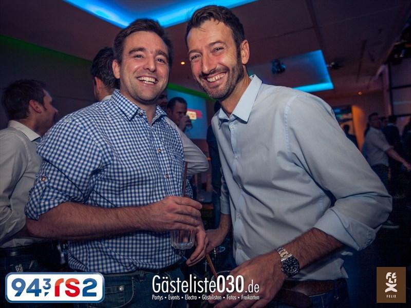 https://www.gaesteliste030.de/Partyfoto #16 Felix Berlin vom 24.10.2013