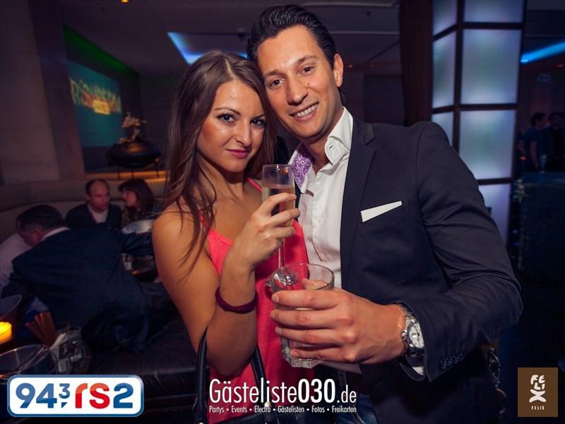 https://www.gaesteliste030.de/Partyfoto #10 Felix Berlin vom 24.10.2013