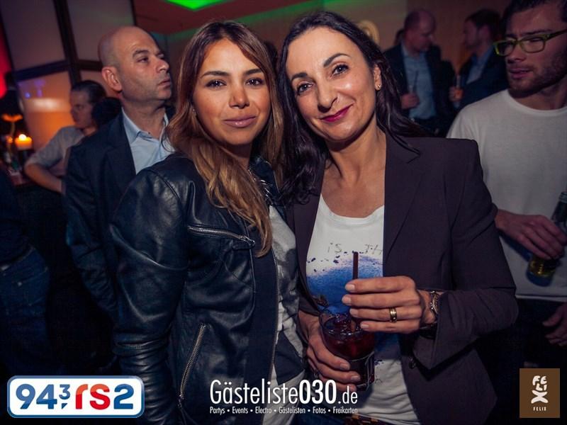 https://www.gaesteliste030.de/Partyfoto #38 Felix Berlin vom 24.10.2013