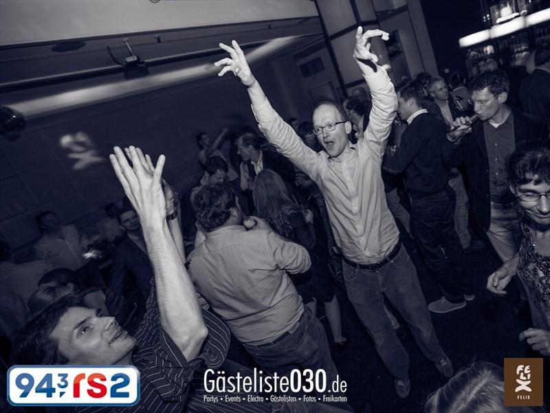 https://www.gaesteliste030.de/Partyfoto #15 Felix Berlin vom 24.10.2013
