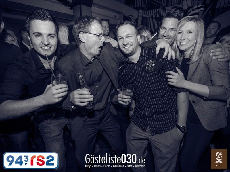https://www.gaesteliste030.de/Partyfoto #48 Felix Berlin vom 24.10.2013