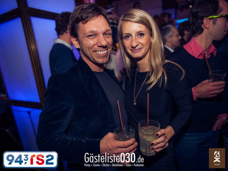 https://www.gaesteliste030.de/Partyfoto #34 Felix Berlin vom 24.10.2013