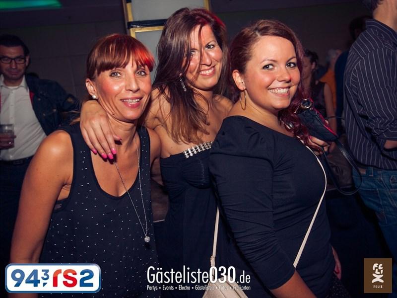 https://www.gaesteliste030.de/Partyfoto #23 Felix Berlin vom 24.10.2013