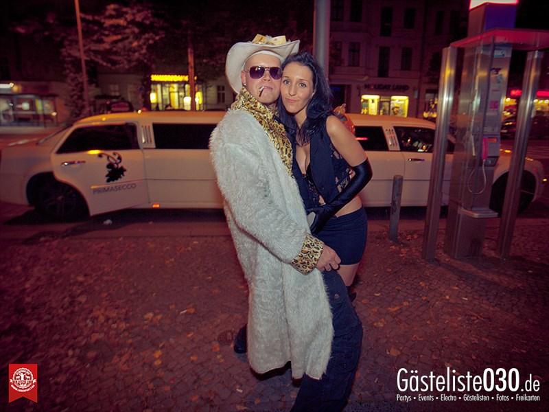 https://www.gaesteliste030.de/Partyfoto #47 Kino Union Berlin vom 02.10.2013