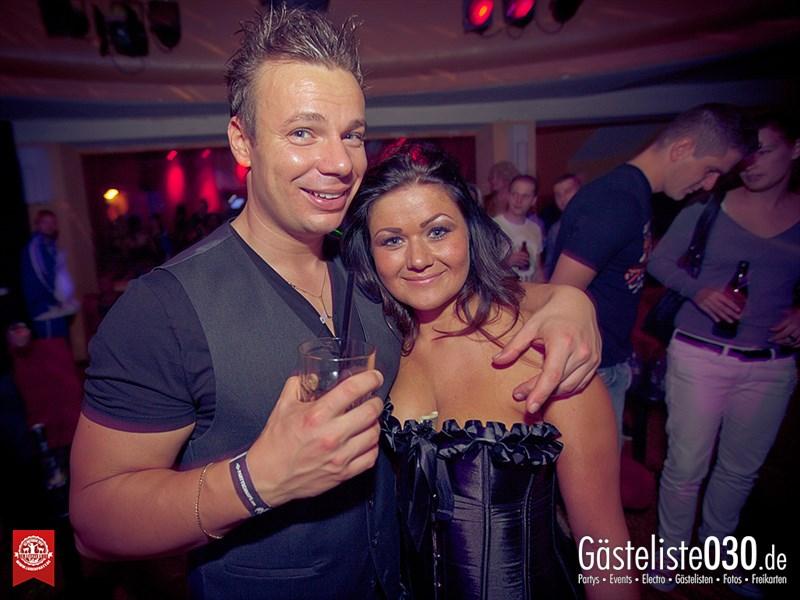 https://www.gaesteliste030.de/Partyfoto #194 Kino Union Berlin vom 02.10.2013