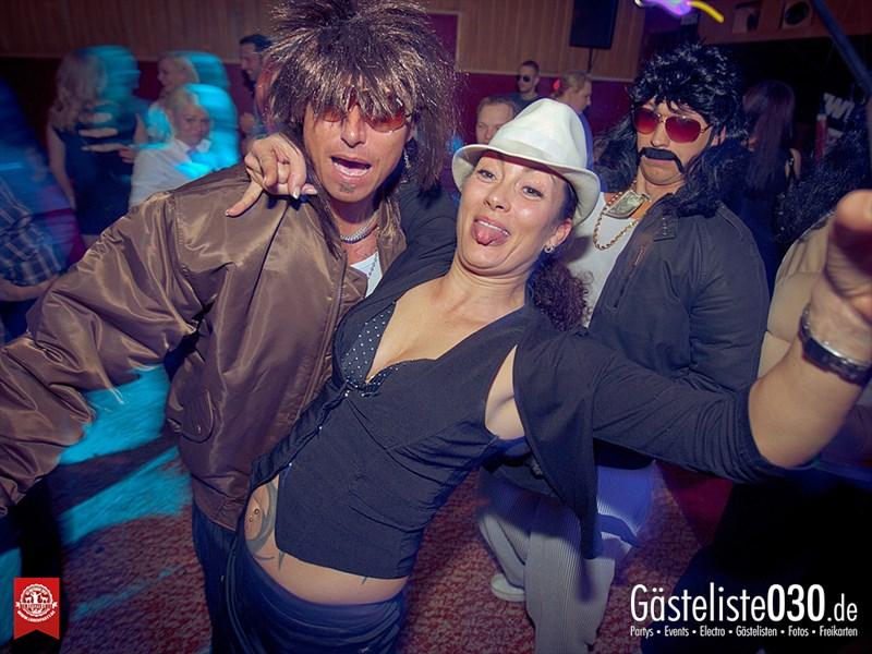 https://www.gaesteliste030.de/Partyfoto #138 Kino Union Berlin vom 02.10.2013