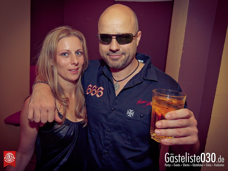 https://www.gaesteliste030.de/Partyfoto #178 Kino Union Berlin vom 02.10.2013