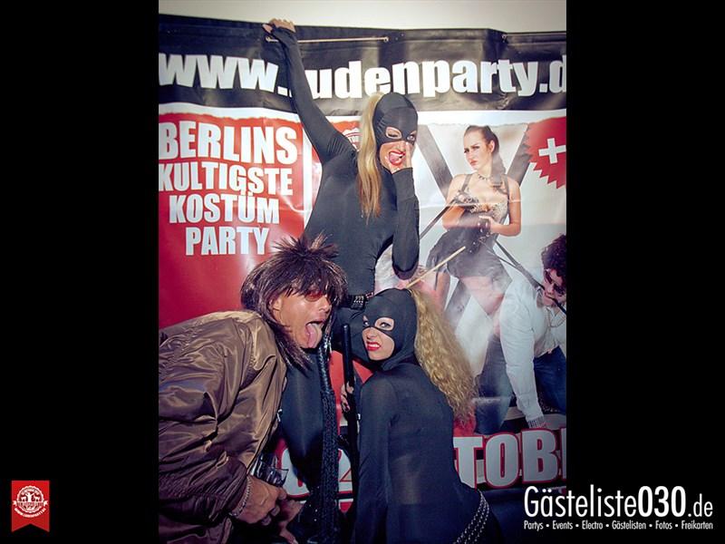 https://www.gaesteliste030.de/Partyfoto #127 Kino Union Berlin vom 02.10.2013