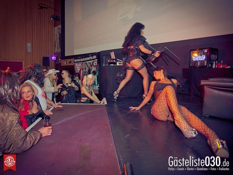 https://www.gaesteliste030.de/Partyfoto #80 Kino Union Berlin vom 02.10.2013