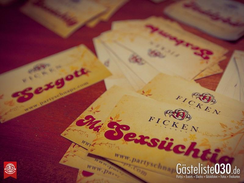 https://www.gaesteliste030.de/Partyfoto #57 Kino Union Berlin vom 02.10.2013