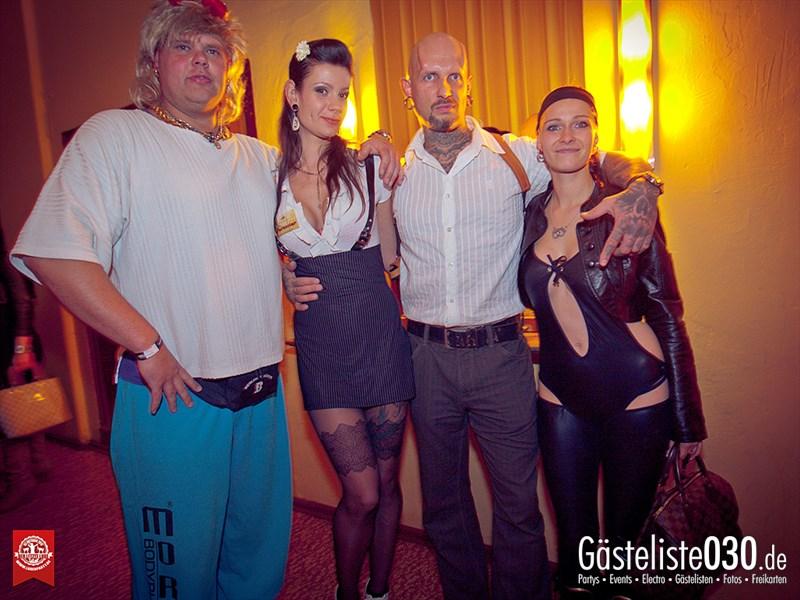 https://www.gaesteliste030.de/Partyfoto #119 Kino Union Berlin vom 02.10.2013