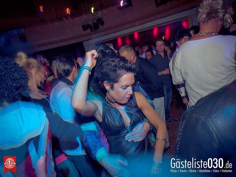 https://www.gaesteliste030.de/Partyfoto #156 Kino Union Berlin vom 02.10.2013