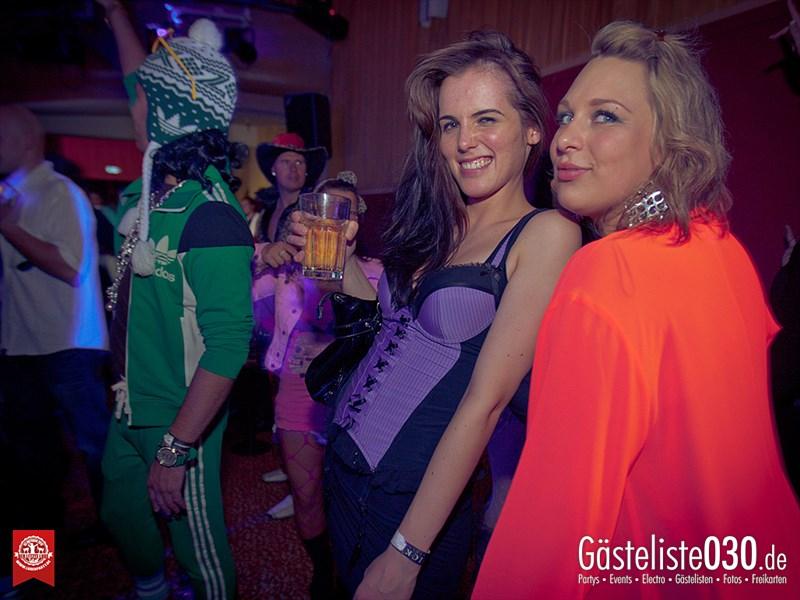 https://www.gaesteliste030.de/Partyfoto #197 Kino Union Berlin vom 02.10.2013