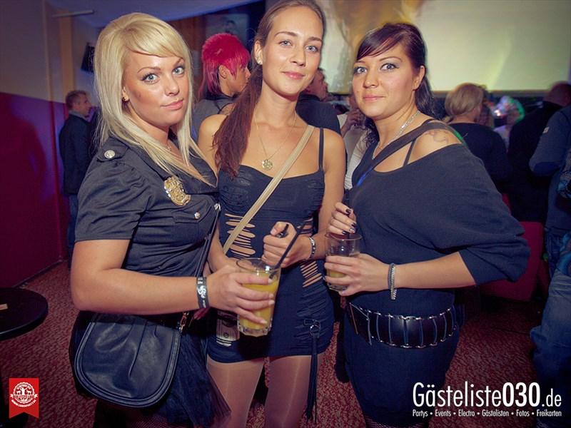 https://www.gaesteliste030.de/Partyfoto #75 Kino Union Berlin vom 02.10.2013