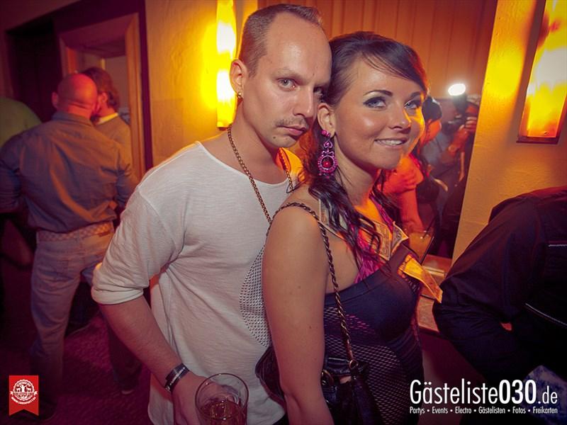 https://www.gaesteliste030.de/Partyfoto #134 Kino Union Berlin vom 02.10.2013