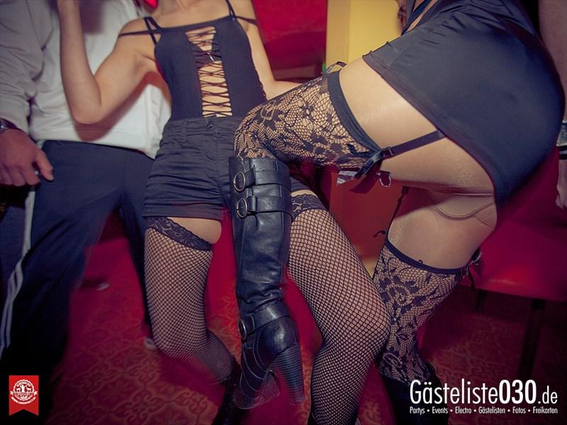 https://www.gaesteliste030.de/Partyfoto #26 Kino Union Berlin vom 02.10.2013
