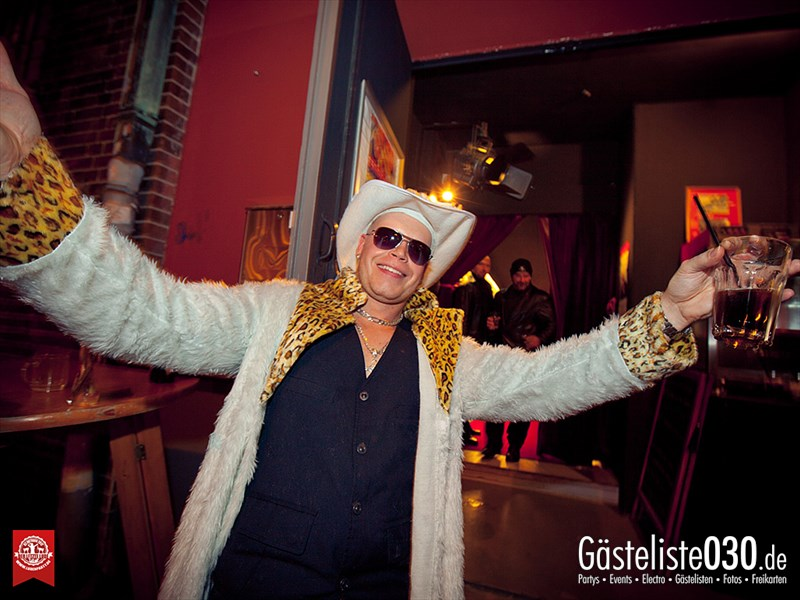 https://www.gaesteliste030.de/Partyfoto #3 Kino Union Berlin vom 02.10.2013