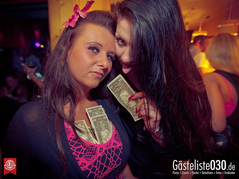 https://www.gaesteliste030.de/Partyfoto #172 Kino Union Berlin vom 02.10.2013