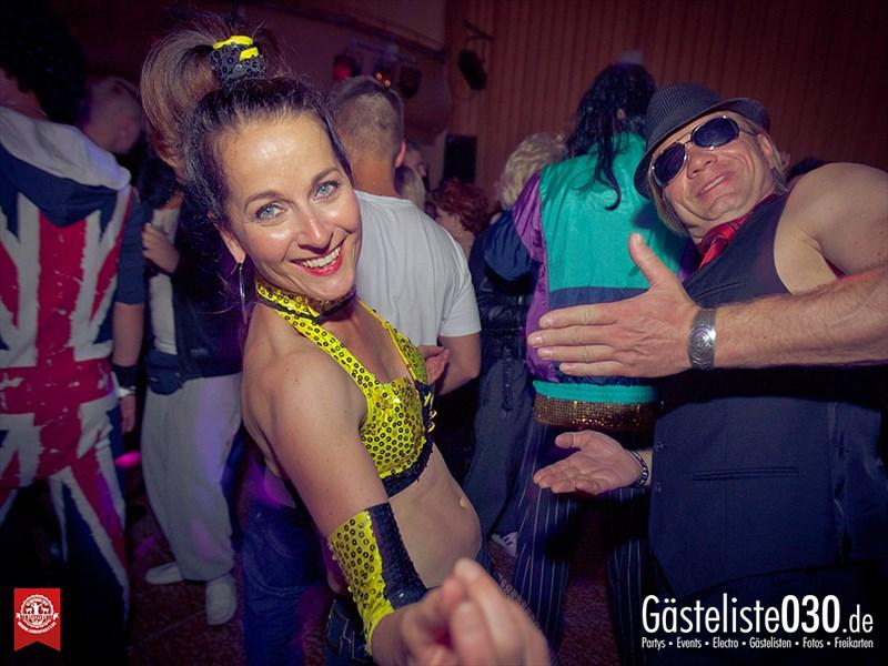 https://www.gaesteliste030.de/Partyfoto #160 Kino Union Berlin vom 02.10.2013