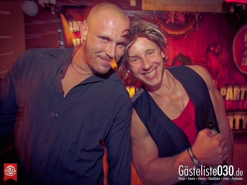 https://www.gaesteliste030.de/Partyfoto #184 Kino Union Berlin vom 02.10.2013