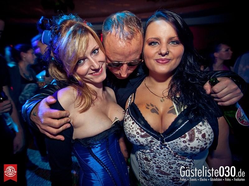 https://www.gaesteliste030.de/Partyfoto #12 Kino Union Berlin vom 02.10.2013