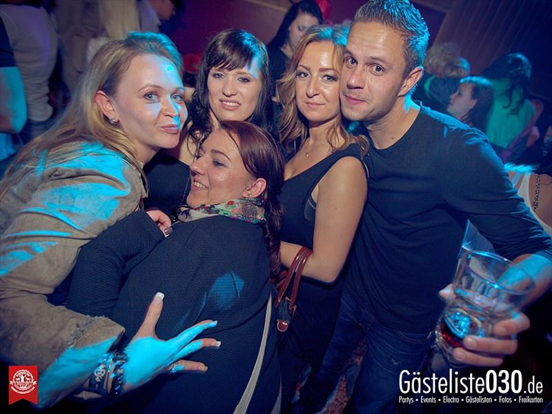 https://www.gaesteliste030.de/Partyfoto #205 Kino Union Berlin vom 02.10.2013