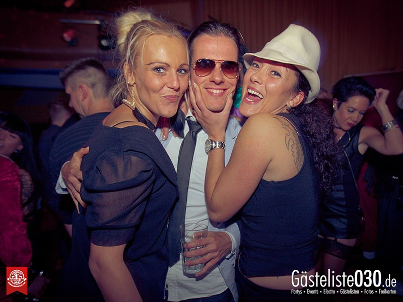 https://www.gaesteliste030.de/Partyfoto #158 Kino Union Berlin vom 02.10.2013