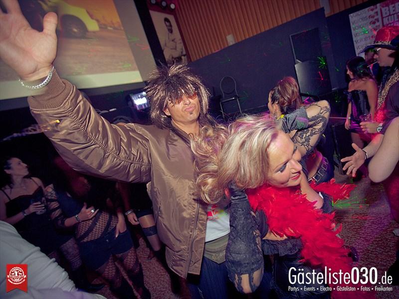 https://www.gaesteliste030.de/Partyfoto #36 Kino Union Berlin vom 02.10.2013