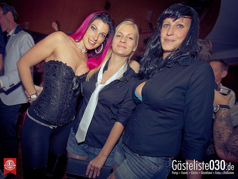 https://www.gaesteliste030.de/Partyfoto #100 Kino Union Berlin vom 02.10.2013
