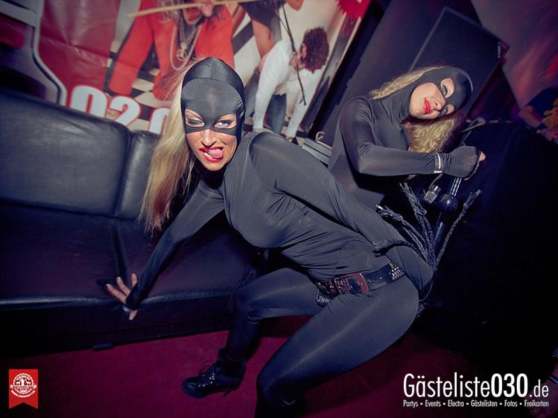 https://www.gaesteliste030.de/Partyfoto #24 Kino Union Berlin vom 02.10.2013