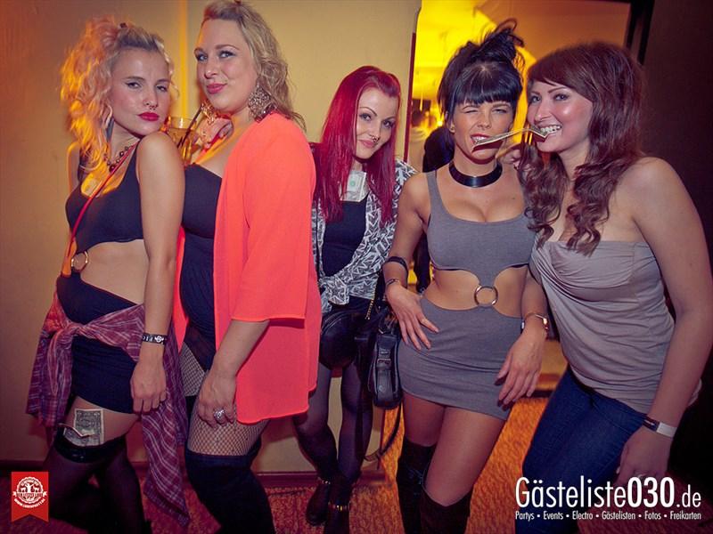 https://www.gaesteliste030.de/Partyfoto #120 Kino Union Berlin vom 02.10.2013