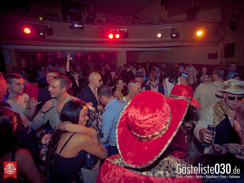 https://www.gaesteliste030.de/Partyfoto #183 Kino Union Berlin vom 02.10.2013